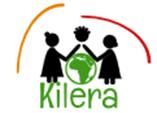 Kilera