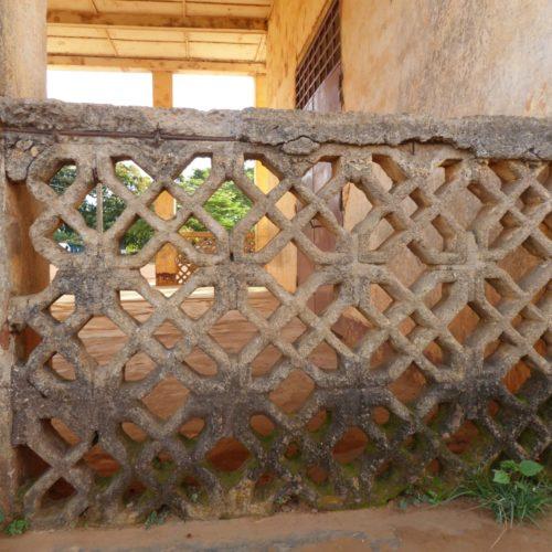 Akonolinga-Kamerun-Schulgebaeude-002